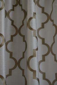 Decade Vanilla Pair Panels