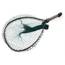 McLean Short Handle Weigh Net