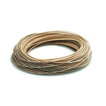 Rio InTouch Midge Tip Long Fly Line