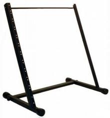 12U Basic Rack Stand