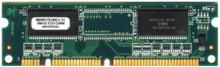 Cisco 2600 Series 32MB DRAM