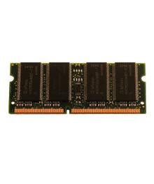 Cisco 1841 2801 256MB DRAM Upgrade