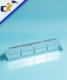 Network Module Slot Cover