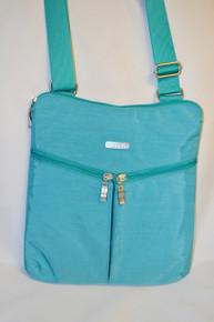 Baggalini Horizon Crossbody Handbag