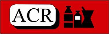 acr-new.jpg