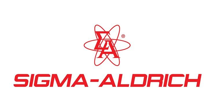 sigma-aldrich-logo.jpg