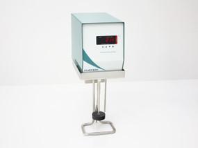 Ratek Digital Immersion Heater Circulator