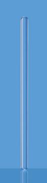 Stirring Rods, Borosil