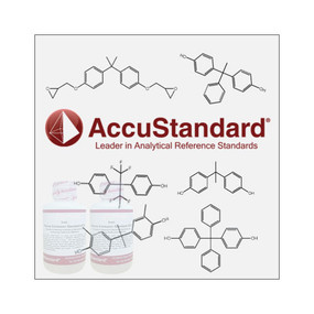 AccuStandards Poster