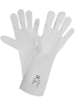 Barrier Chemical Glove