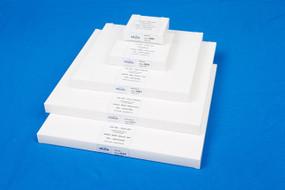 Filtech Qualitative High Wet Strength Filter Paper
