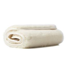 """F103C:  Hospital Wool Fleece Bed Pad- 30"""" x 60"""""""