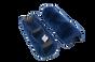 XD1900 Wheelchair Arm Pads- Pair