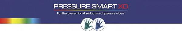 Pressure Smart XD