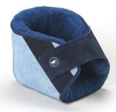 Shear Comfort Heel Protectors: (SC112)
