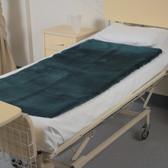 SC104: Superior Overlay: HiTemp UR Medical Sheepskin