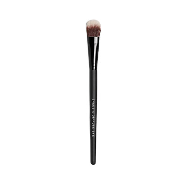 bareMinerals Expert Shade & Diffuse Eye Brush