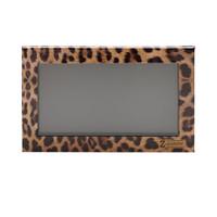 Z Palette Large Leopard  Palette