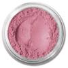Secret   Deep Mauve Pink
