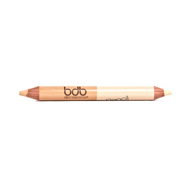 Billion Dollar Brows Brow Duo Pencil