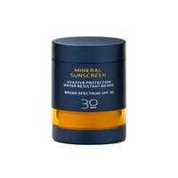 Brush on Block Broad Spectrum SPF 30 Mineral Powder Sunscreen Refill