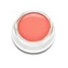 Smile | Sheer Coral Pink