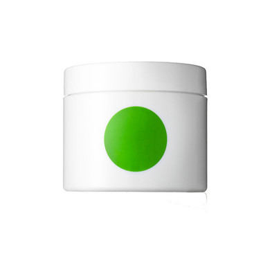 Somme Institute A-Bomb Vitamin Infused Moisturizer