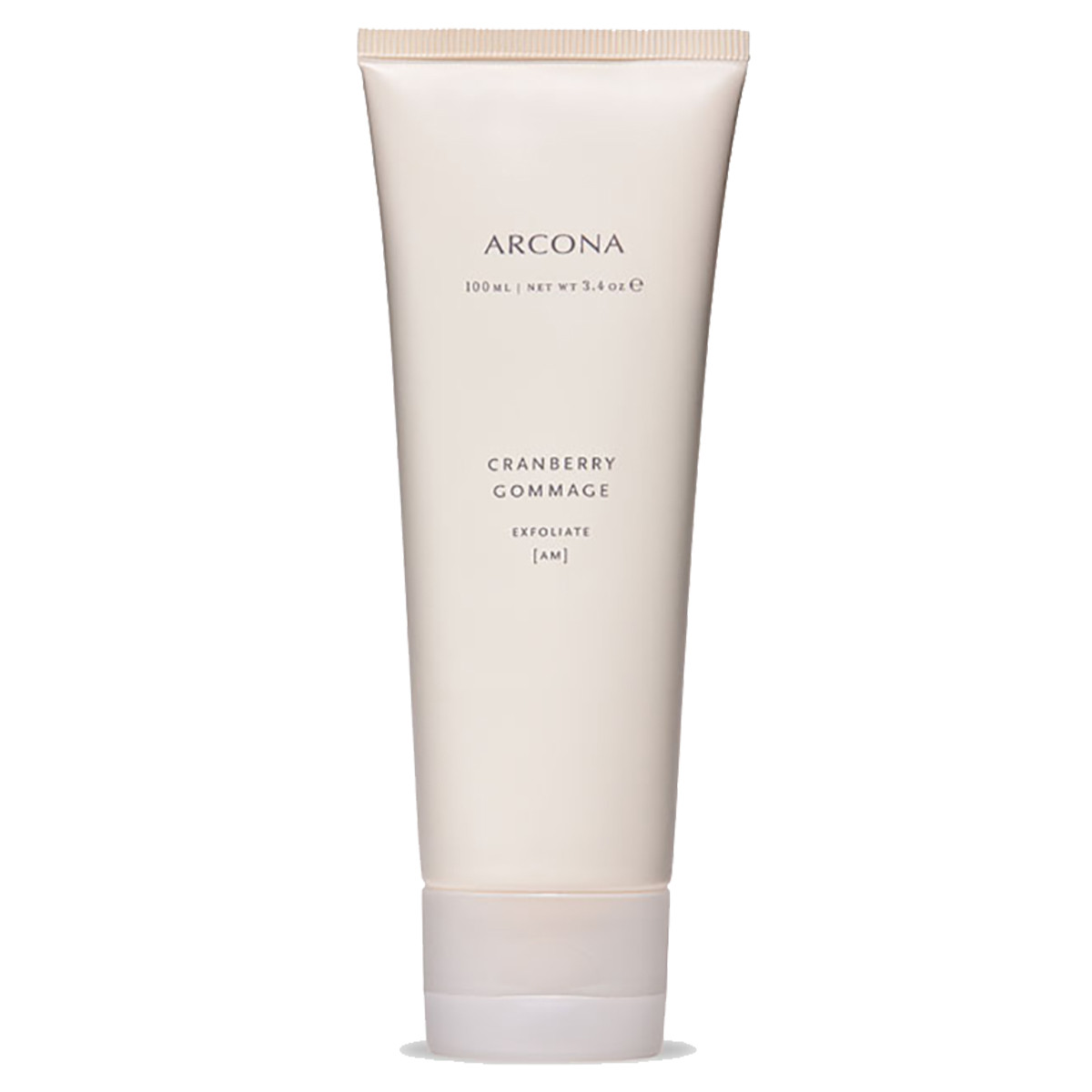 arcona facial products reviews
