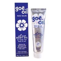 Jao Brand Goe Oil All Over Body Oil
