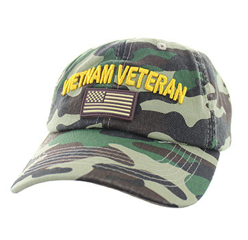 real jordan 7 bucket hat vietnam 4a161 40503  new zealand bm701 vietnam  veteran cotton baseball velcro cap solid military camo 88982 0549c 7fa9913ef31b