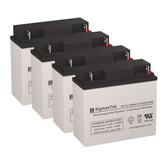 APC RBC11 Replacement Batteries