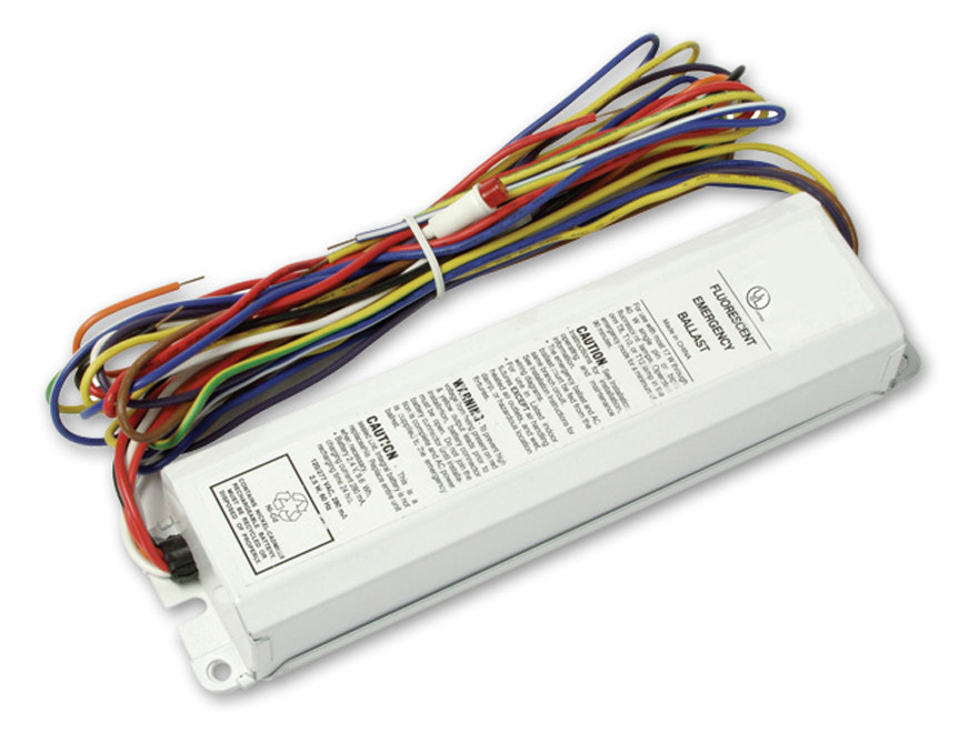 Prime Ps300 Lithonia Fluorescent Battery Pack Wiring Digital Resources Bioskbiperorg