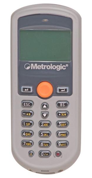 Metrologic Optimus POS Scanner
