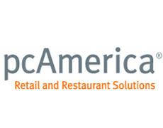 pcAmerica Web Portal Setup-1st