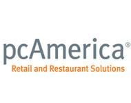 pcAmerica Web Portal Setup-addi