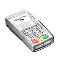 Verifone PIN Pad VX805*