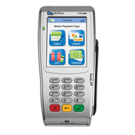 VeriFone Vx680
