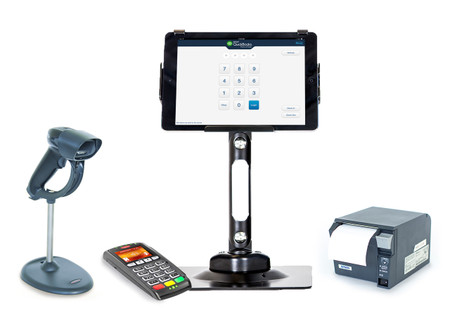 intuit pos revel pos ipad pos point of sale business software