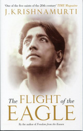 Flight of the Eagle, The [2014 revised edition]