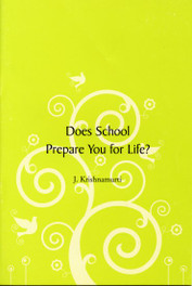 Does School Prepare You for Life?