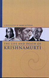 Life and Death of Krishnamurti, The