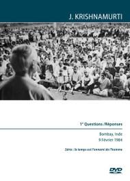 1° Questions /Réponses