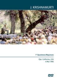 1° Questions/Réponses [OJ80Q1]
