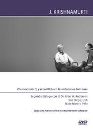 El conocimiento y el conflicto en las relaciones humanas