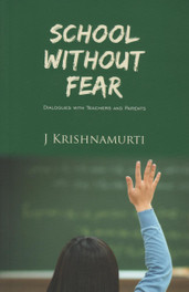 School Without Fear