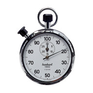 Hanhart 122.0201-EO Addition Timer Mechanical Stopwatch