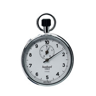 Hanhart 115.0501-00 Speed Dial Mechanical Stopwatch