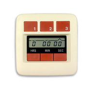 EAI® T-90 Digital Timer