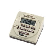 EAI® T-160 Digital Table Timer