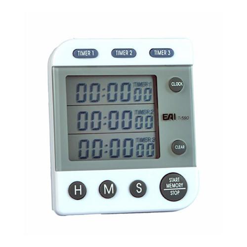 EAI® T-590 Digital Timer